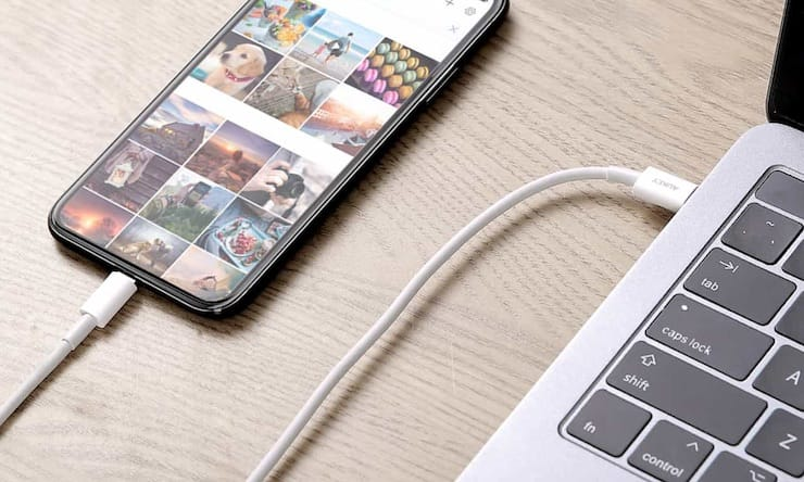 Можно ли пользоваться телефоном во время зарядки и каковы последствия