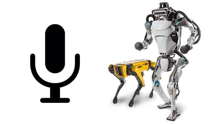 Как сделать голос «доната» («кожаные ублюдки», Discovery) и чей это голос на самом деле?