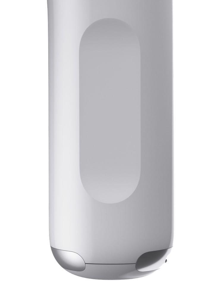 Дизайн AirPods Pro - датчик нажатия