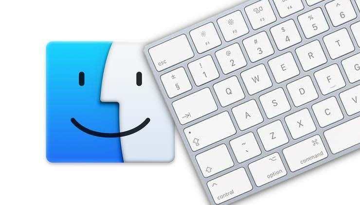 Как сделать клавишу Caps Lock на macOS действительно полезной