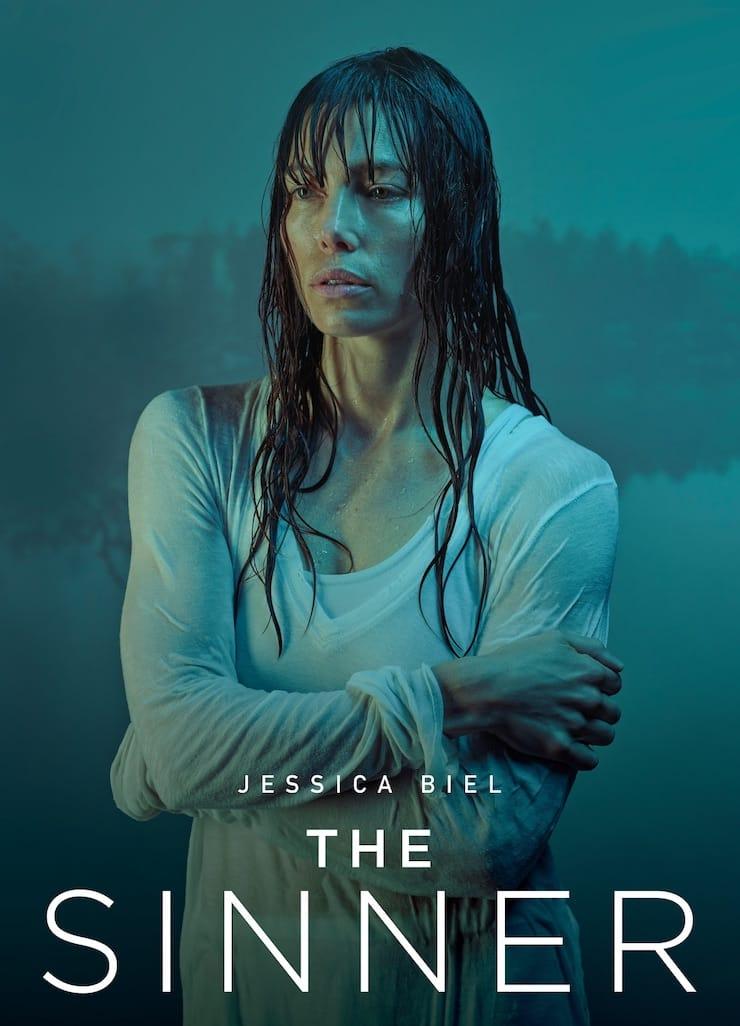 Грешница (The Sinner), 1-й сезон, 2017 год