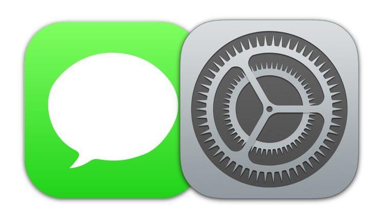 Как отключить автокоррекцию (Т9) на iPhone или iPad