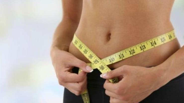 Идеальный вес для женщин и мужчин: как определить