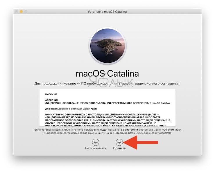 Как установить macOS на внешний SSD, чтобы ускорить старый Mac