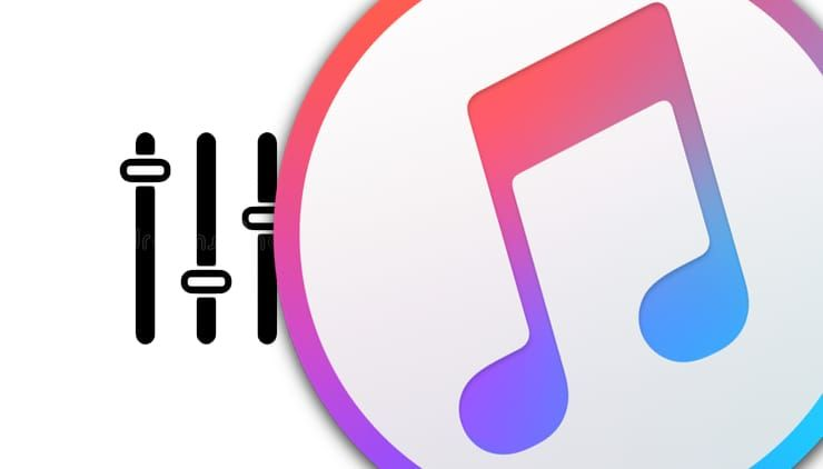 Как убрать паузу между песнями при прослушивании музыки на Mac (плавный переход)