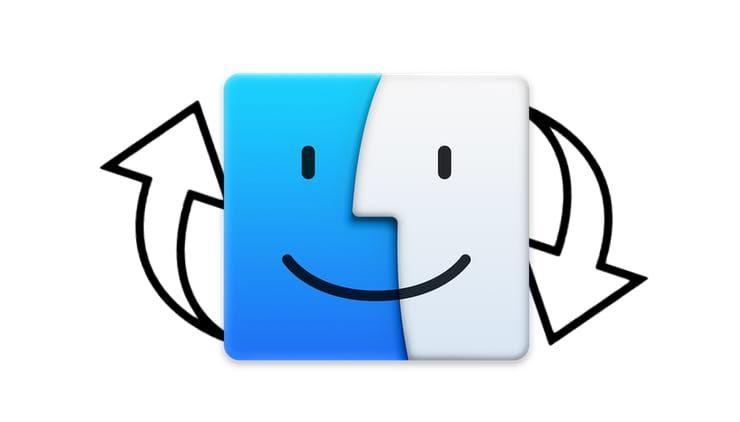 Как управлять курсором на Mac с помощью движений головы