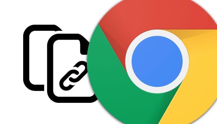 Как сделать ссылку на определенный текст, размещенный на странице сайта в Chrome: 2 способа