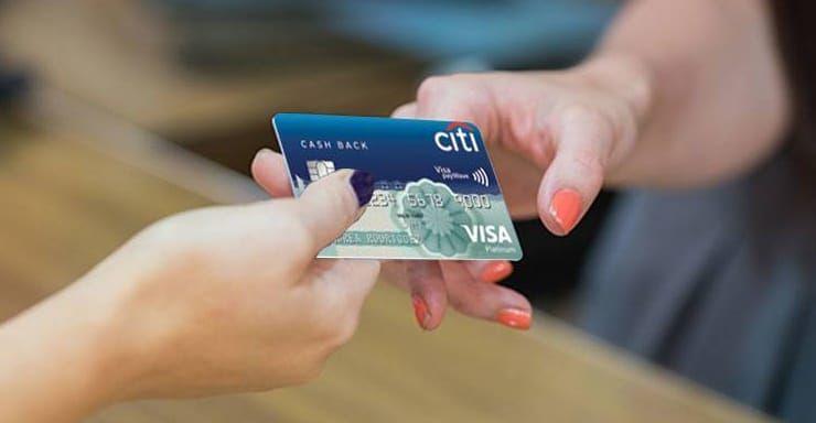 Заклеивать ли номер на обратной стороне банковской карты