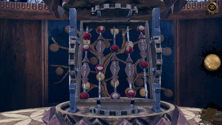 Обзор игры House of Da Vinci 2