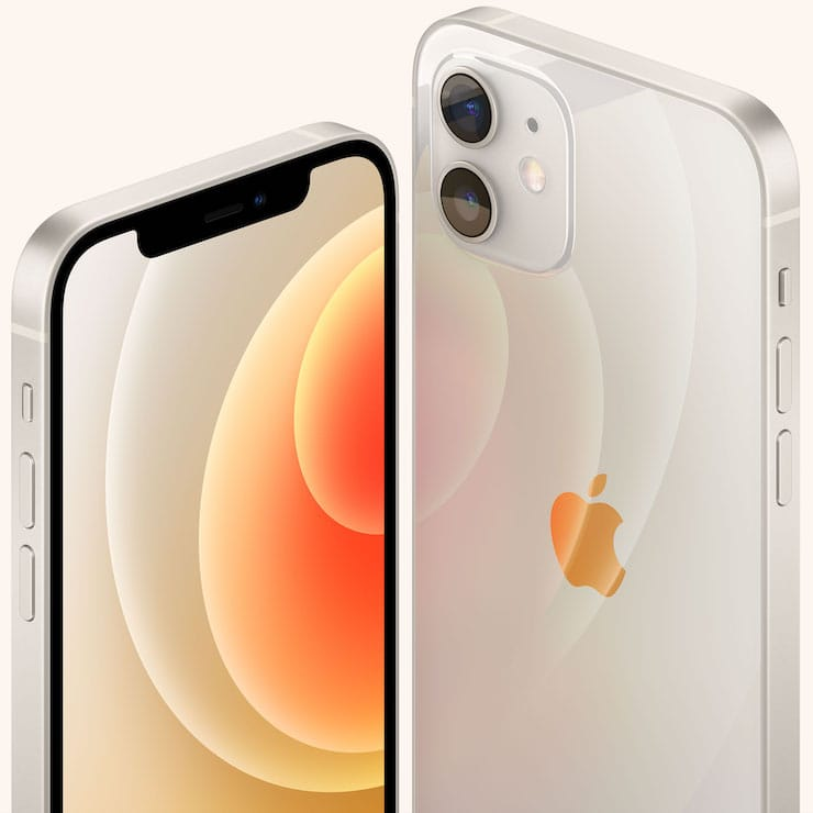 Чем отличается iPhone 12 от iPhone 11: подробное сравнение