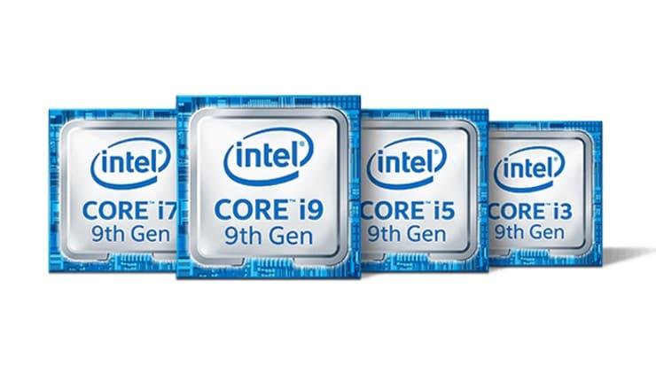 Что такое биннинг-процессоры?