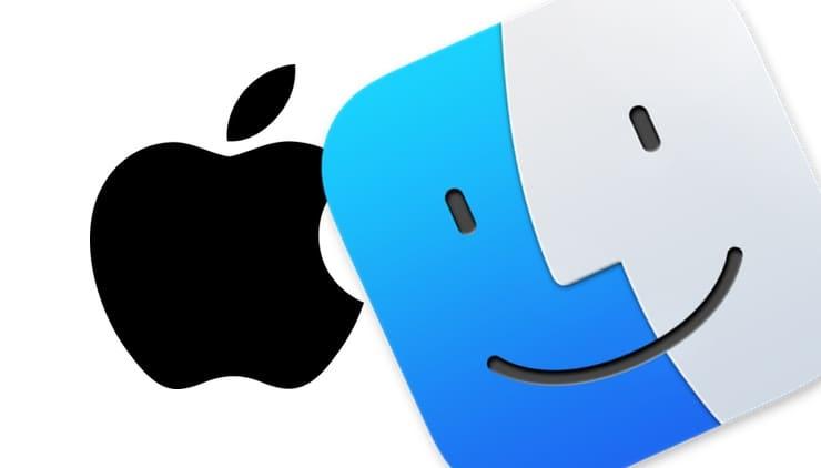 macOS по годам
