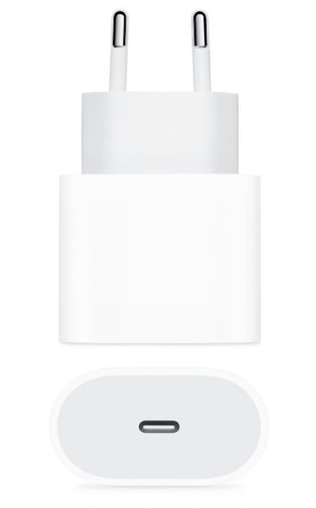 USB-С адаптер