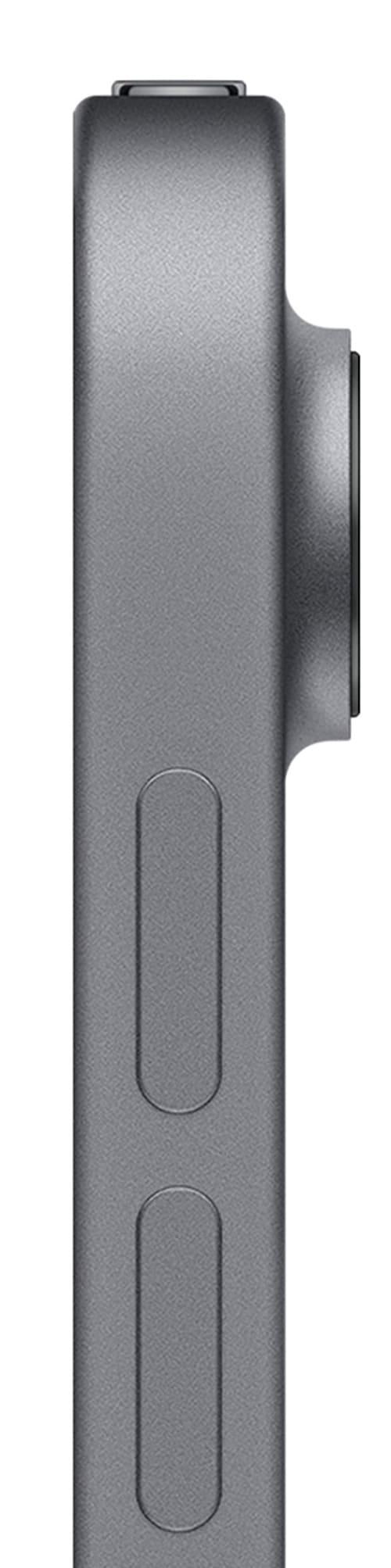 Дизайн iPad Air 4