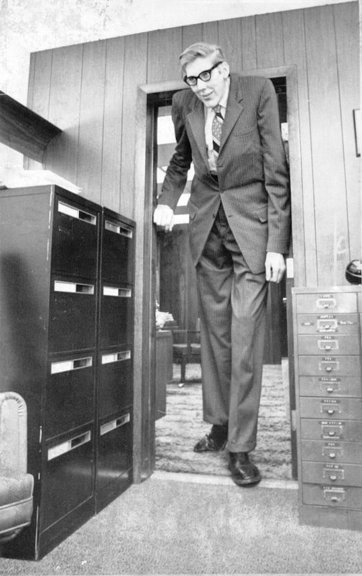 Дон Келлер (Don Koehler)