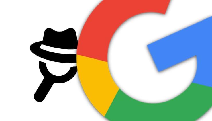 Как посмотреть все, что знает про вас Google