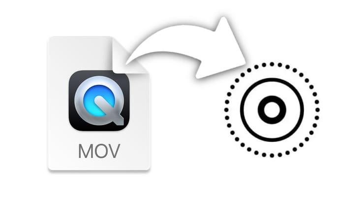 Как сделать «Живые фото» (Live Photos) из видео на iPhone и iPad?