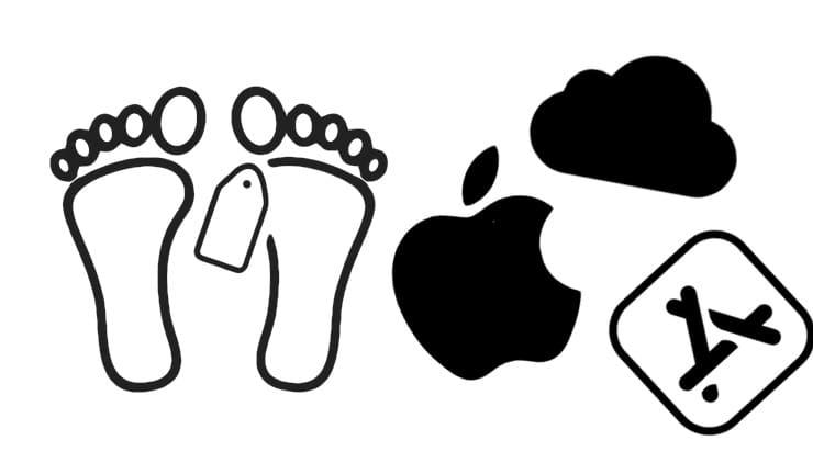 Что будет с iPhone, Apple ID и iCloud после смерти владельца