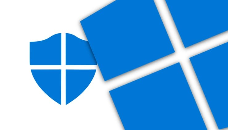 How to completely disable Windows Defender