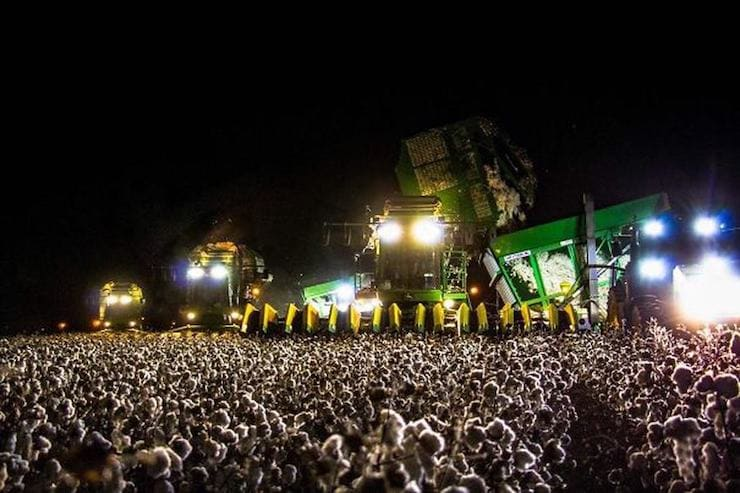 Концерт «Урожай»