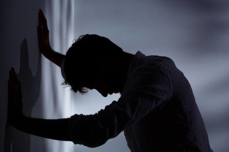 Чувство тревоги: причины, провоцирующие беспокойство и страх