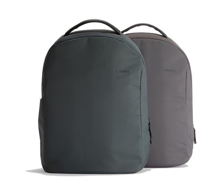 Рюкзак Incase Commuter Backpack w/BIONIC