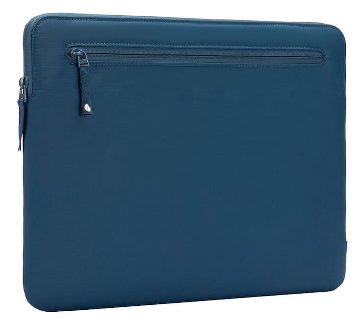 Чехол Incase Compact Sleeve w/BIONIC® 13-inch
