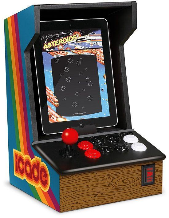Казино Бесплатные Игры Автоматы Без Регистрации