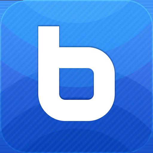 программа Bump для Iphone - фото 3